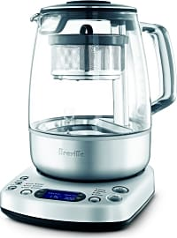 Breville One-Touch