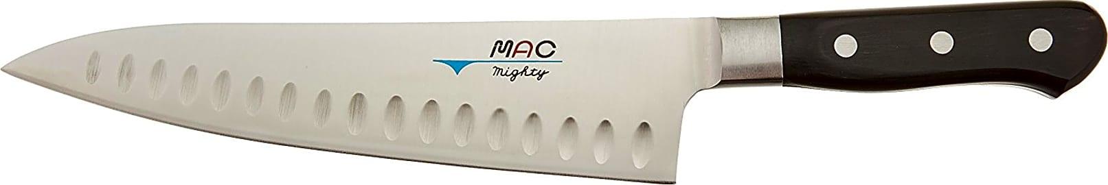 Mac Mighty Professional