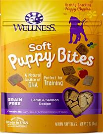 Wellness Natural Grain Free
