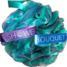 Shower Bouquet Swirl