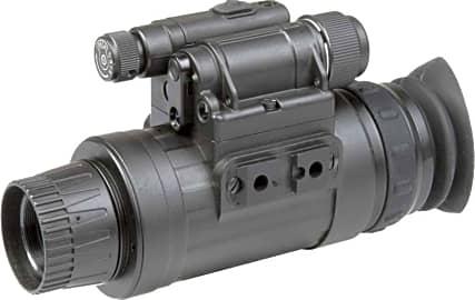 PRG Defense Wolf-14
