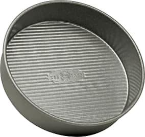 USA Pan Bakeware Round