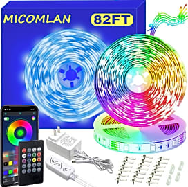 Micomlan Music Sync