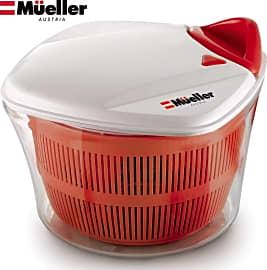 Mueller Smart Lock