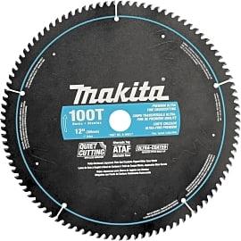 Makita A-94817
