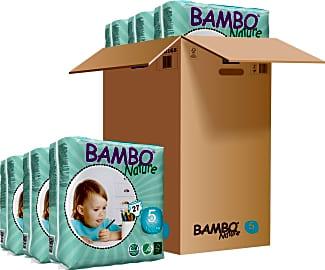 Bambo Nature Premium