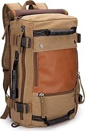 Ibagbar Rucksack