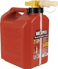 No-Spill 1405 Poly