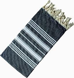 Dandelion Textile Peshtemal