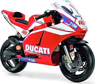 Peg Perego Ducati