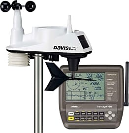 Davis Instruments Vantage Vue