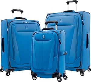 Travelpro Luggage Maxlite 5