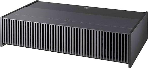Sony Ultra-Short Throw 4K VPLVZ1000ES