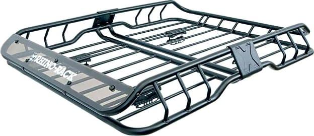 Rhino-Rack X-Tray