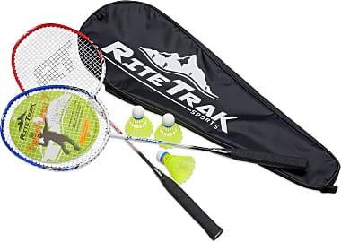 RiteTrak Sports FiberFlash 7