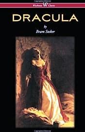 """Bram Stoker's """"Dracula"""""""