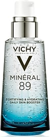 Vichy Minéral