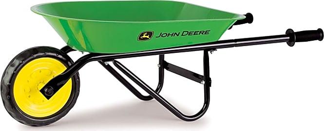 John Deere 46661V