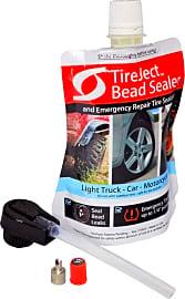 TireJect On-Road Bead Sealer