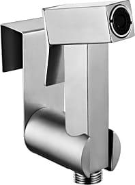 Faeemirs Toilet Sprayer Set