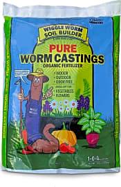Unco Industries Wiggle Worm