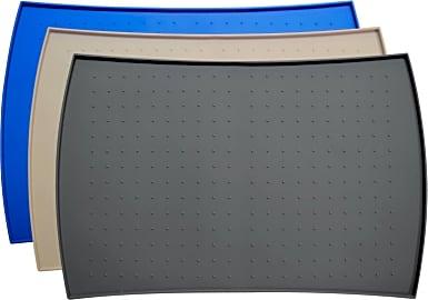PetFusion Waterproof Pad