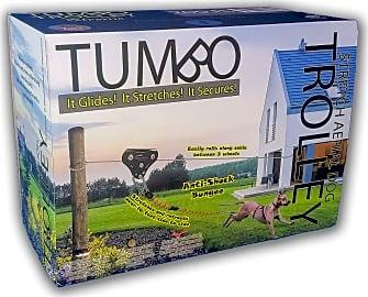 Tumbo Xtreme Trolley