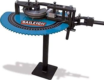 Baileigh RDB-050
