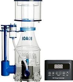 IOAOI PS-180
