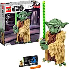 Lego Star Wars 75255