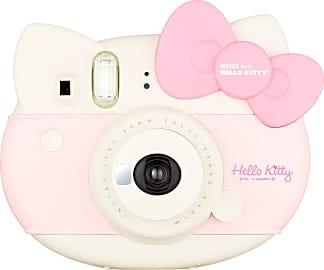 Fujifilm Hello Kitty