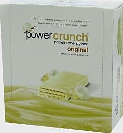 Bionutritional Power Crunch Original