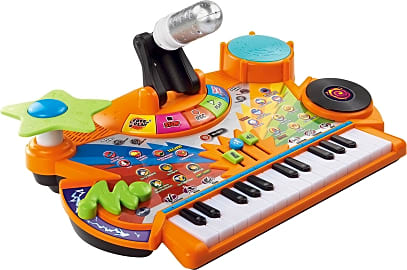 VTech Record & Learn
