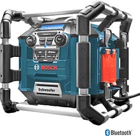 Bosch PB360C Power Box