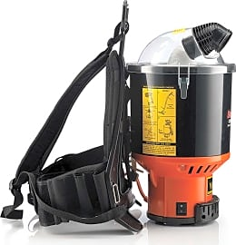 Hoover Commercial C2401