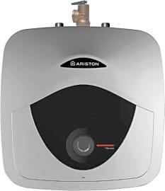 Ariston Andris