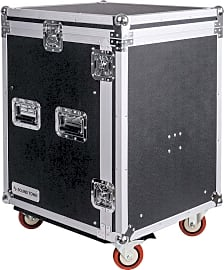 Sound Town Road Case STMR-14UWT