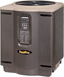 Hayward HP21404T