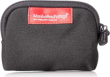 Manhattan Portage Cordura