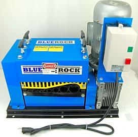 BlueRock WS-212