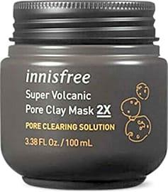 Innisfree Super Volcanic