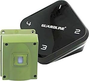 Guardline FBA GL5000