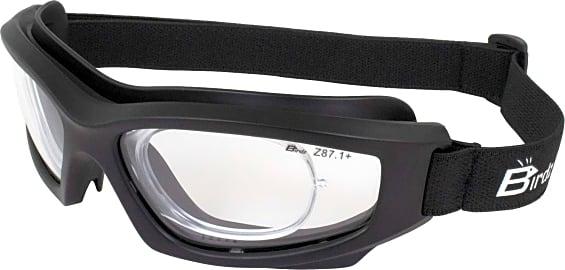 Birdz Eyewear Flyer Extreme