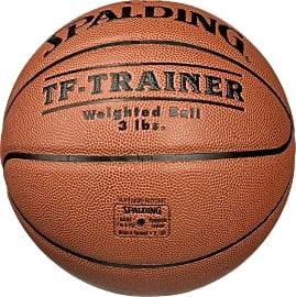 Spalding TF-Trainer