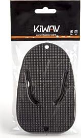 Kiwav Anti-Scuff