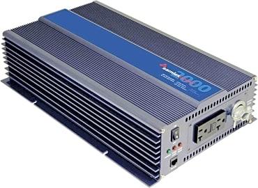 Samlex America PST-2000