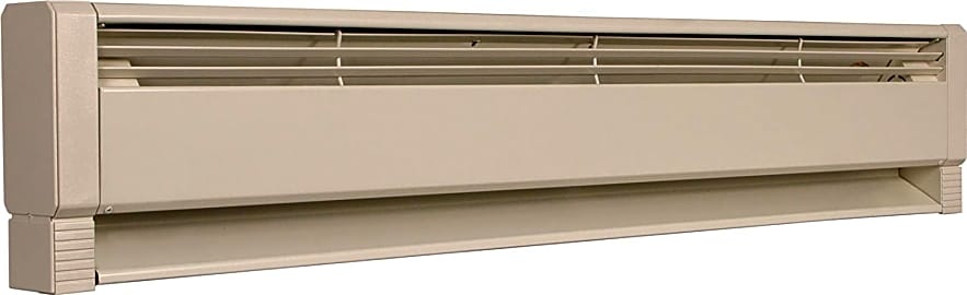 Fahrenheat PLF1004