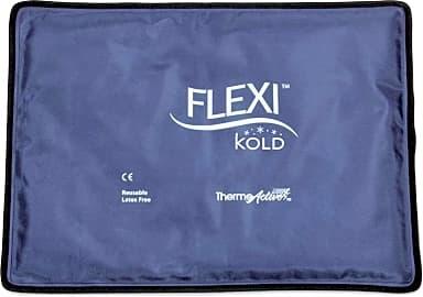 FlexiKold Gel