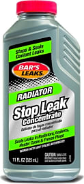 Bar's Leaks Concentrate