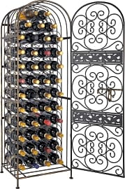 Wine Enthusiast Renaissance